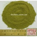 Усьма молотая порошок (Isatis tinctoria) 10 грамм
