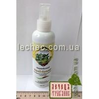 Спрей-бальзам для окрашенных и поврежденных волос