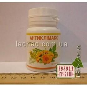 Фитовит-Антиклимакс