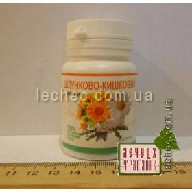 Фитовит – Желудочно-кишечный