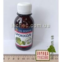 Фито-молекулярная жидкость «Брокколи»