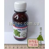 Фито-молекулярная жидкость «Мелисса»