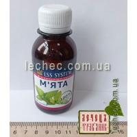 Фито-молекулярная жидкость «Мята»