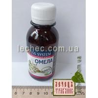 Фито-молекулярная жидкость «Омела»