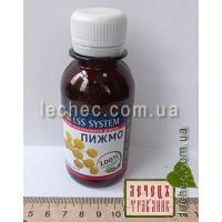 Фито-молекулярная жидкость «Пижма»