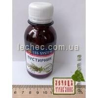 Фито-молекулярная жидкость «Пустырник»