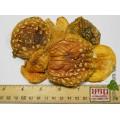 Мухомор гриб сушеный (Amanita)