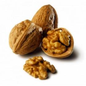 Грецкий орех лист (Juglans regia)