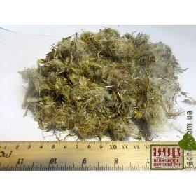 Артишок посевной трава (Cynara scolymus L)