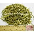 Бедренец камнеломковый трава  (Pimpinella saxifraga L.) сбор 2016