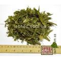Ландыш лист (Et lilium convallium)