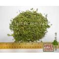 Мята луговая трава (pratis gramina mentae)