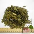 Стевия медовая лист (Stevia rebudiana Bertoni)