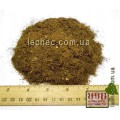 Кукурузные рыльца (Styliet stigmata maydis)