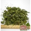Лещина лист (Abellanus)