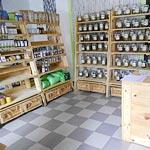 Центр естественного оздоровления в Харькове