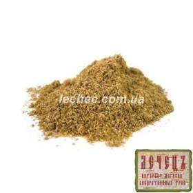 Кориандр молотый (Coriandrum sativum)