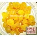 Кумкват желтый (Fortunella)