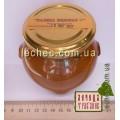 Калина медовая фитокрем-бальзам 300 мл