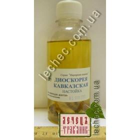 Диоскорея кавказская настойка 200 мл