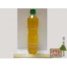 Амаранта масло (Amaranthus)