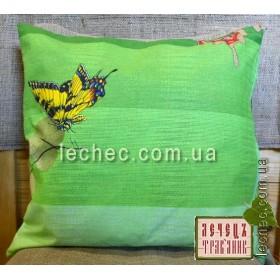 Подушка ароматическая с лечебными травами