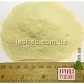 Агар-агар пищевой (для производства желе)