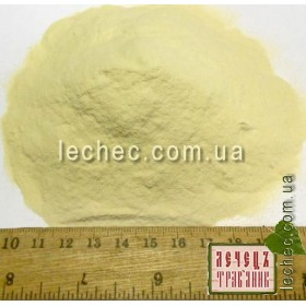 Агар-агар пищевой (для производства желе) 2015 года