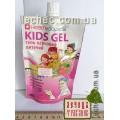 Детский пищевой гель «Kids Gel»