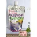 Гель пищевой слабительный «Сенна + Чернослив»