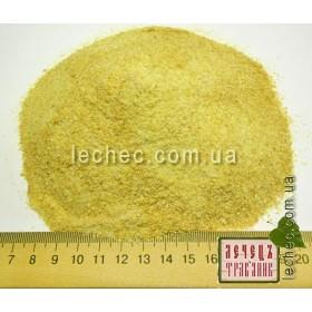 Пшеничные диетические отруби из яровой пшеницы