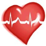 Ишемическая болезнь сердца. Атеросклероз.
