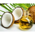 33 причины полюбить и купить кокосовое масло
