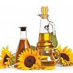 Растительные масла: виды, рецепты, применения, рекомендации заказов