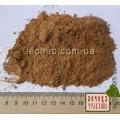 Кэроб лайт, порошок рожкового дерева (аналог какао)