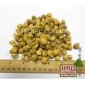 Кардамон целый белый  (Elettaria cardamomum)