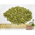 Кардамон целый зеленый  (Elettaria cardamomum)