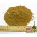 Корица молотая (Cinnamomum)