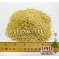 Кунжут семена, сезам (Sesamae semina et sesama)