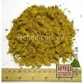 Чабреца экстракт сухой молотый (Thymus serpyllum). Товар снят с поставки, рекомендуем аналог.