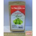 Цукаты Амла (индийский аргус) с витамином С