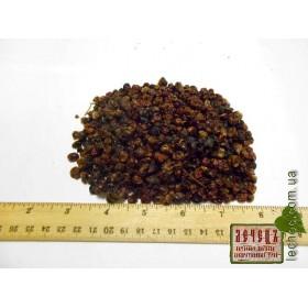 Брусника сушеная (Vaccinium vitisidaea L.)