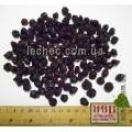 Вишня сушеная плод с косточкой (Prunus subg. Cerasus).