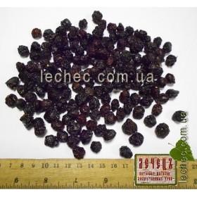 Вишня сушеная плод с косточкой (Prunus subg. Cerasus). ТОВАРА НЕТ В НАЛИЧИИ!!!
