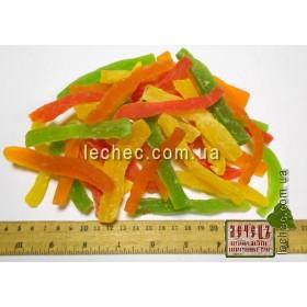Ананас палочка цветная Китай (Ananas)
