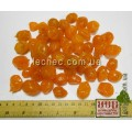 Кумкват оранжевый (Fortunella)