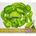 Помело (Citrus maxima, Citrus grandis). Товар снят с поставки, рекомендуем аналог.