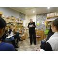 Обзор семинара народной целительницы Елены Светлой Ароматерапия