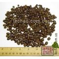 Кофе  Арабика черный натуральный в зернах  (Coffea arabica L.)
