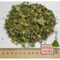 Ароматный травяной чай